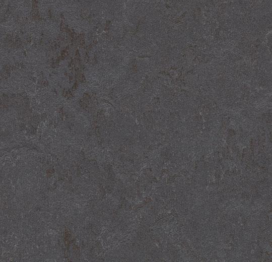 184721 3725 - Marmoleum Concrete