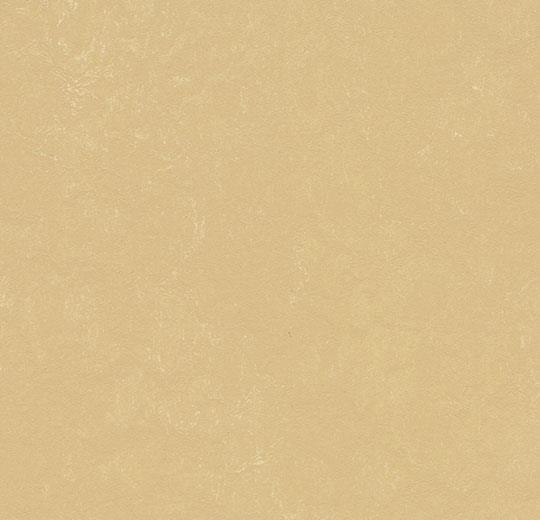 184722 3726 - Marmoleum Concrete