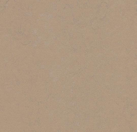 184723 3727 - Marmoleum Concrete