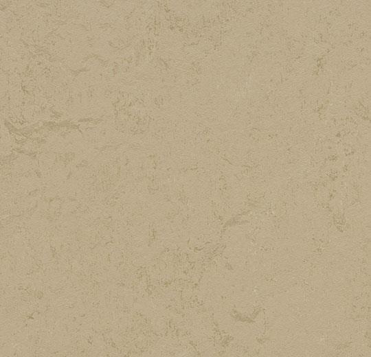 184724 3728 - Marmoleum Concrete