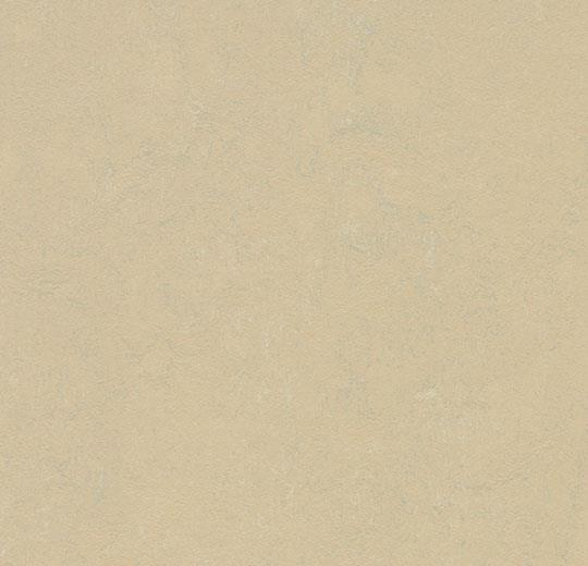 184725 3729 - Marmoleum Concrete