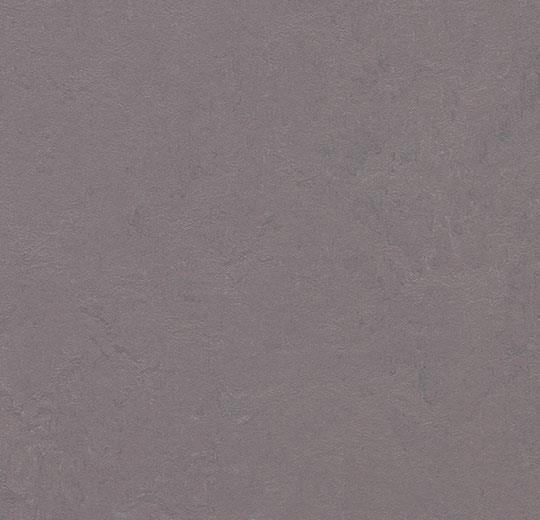 184726 3730 - Marmoleum Concrete