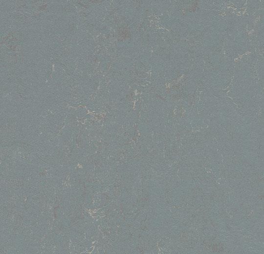184727 3731 - Marmoleum Concrete