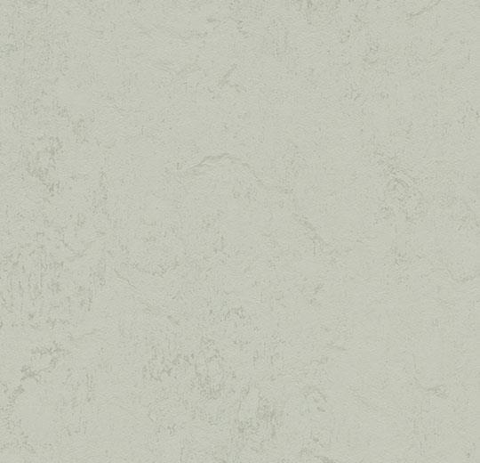 184728 3732 - Marmoleum Concrete