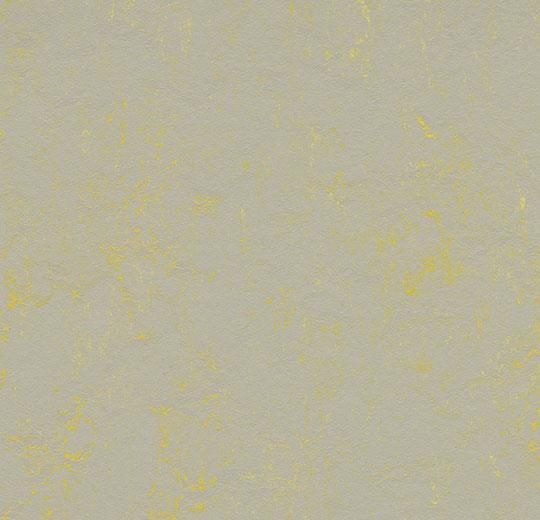 184729 3733 - Marmoleum Concrete