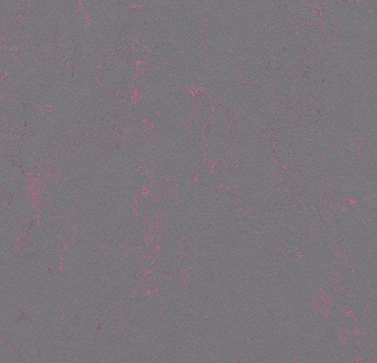 184731 3735 - Marmoleum Concrete