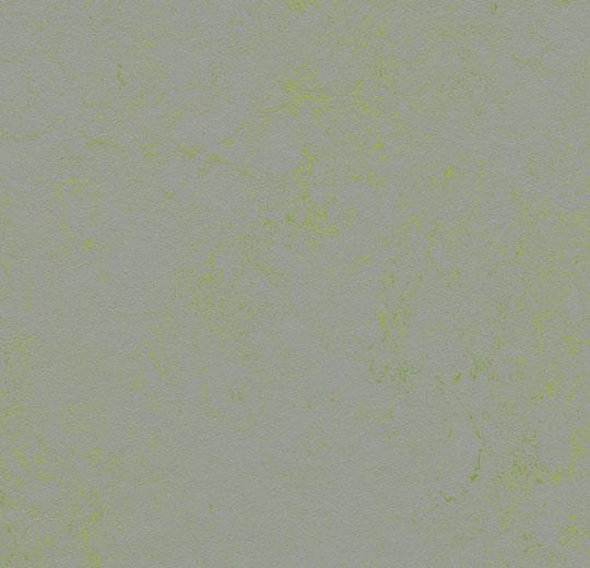 184732 3736 - Marmoleum Concrete