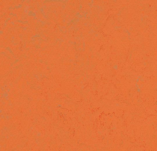 184734 3738 - Marmoleum Concrete