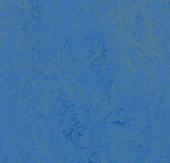 184735 3739 - Marmoleum Concrete