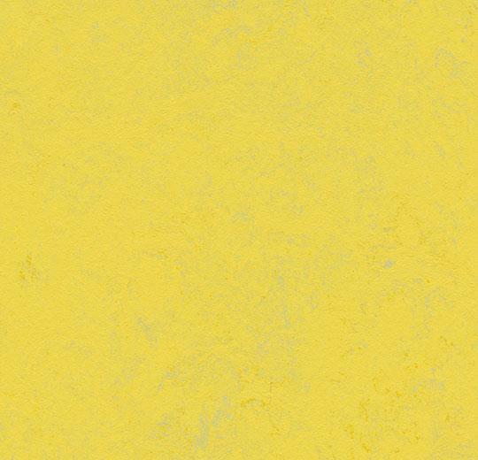 184737 3741 - Marmoleum Concrete
