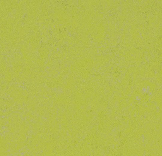 184738 3742 - Marmoleum Concrete