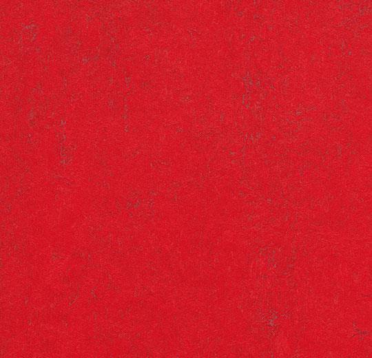 184739 3743 - Marmoleum Concrete