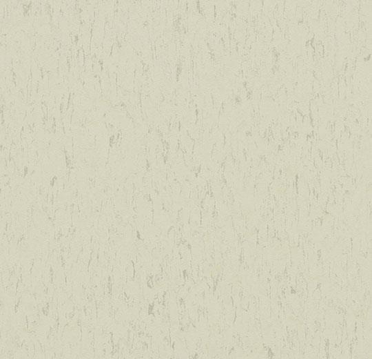 184746 3650 - Marmoleum Piano