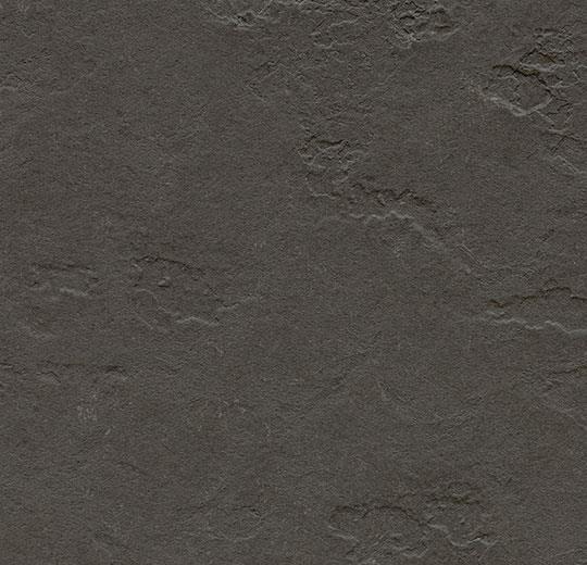 184752 e3707 - Marmoleum Slate