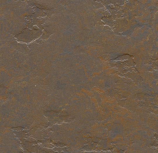 184755 e3746 - Marmoleum Slate