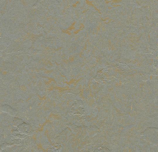 184756 e3747 - Marmoleum Slate