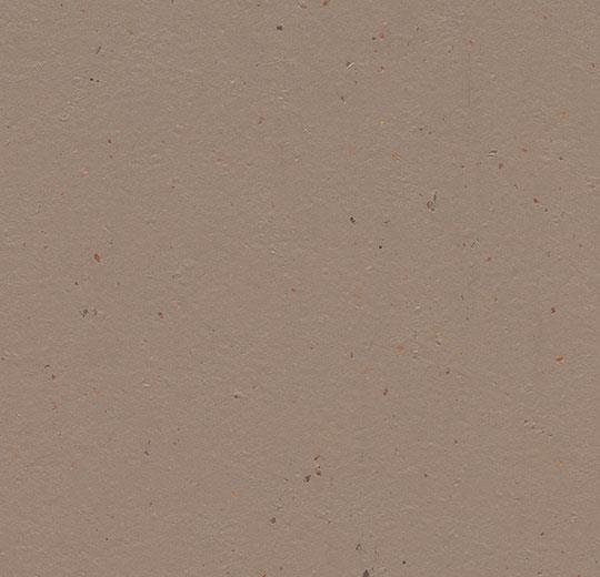 184757 3580 - Marmoleum Cocoa
