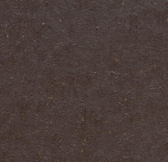 184760 3581 - Marmoleum Cocoa