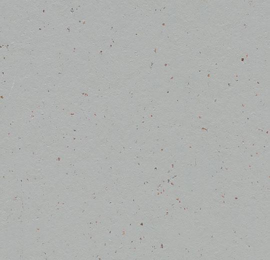 184761 3582 - Marmoleum Cocoa