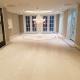 20190905 153703 80x80 - Villa Amsterdam, leveren en aanbrengen 600 m2 Luxe vloerbedekking van JAB op ondertapijt.