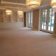 20191010 150705 80x80 - Villa Amsterdam, leveren en aanbrengen 600 m2 Luxe vloerbedekking van JAB op ondertapijt.