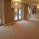 20191010 150747 80x80 - Villa Amsterdam, leveren en aanbrengen 600 m2 Luxe vloerbedekking van JAB op ondertapijt.