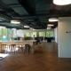 20200529 094529 80x80 - Newday Offices Amsterdam. Ruim 600 m2 vloerafwerking en trapbekleding geleverd en gelegd.