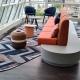 20200824 113602 80x80 - Newday Offices Amsterdam. Ruim 600 m2 vloerafwerking en trapbekleding geleverd en gelegd.