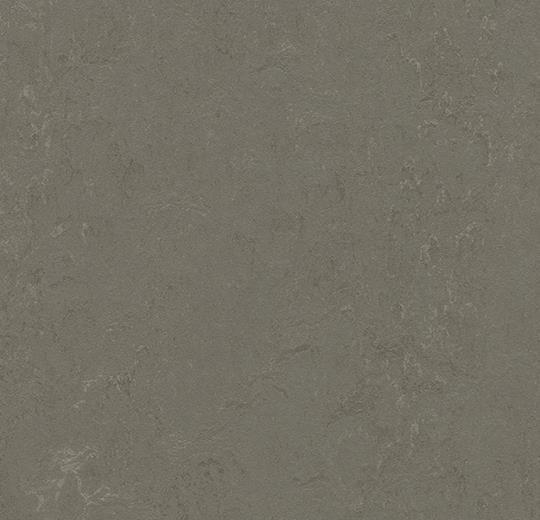 3723 - Marmoleum Concrete
