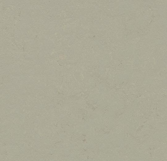 3724 - Marmoleum Concrete
