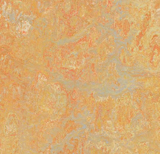 47832 3411 - Marmoleum Vivace