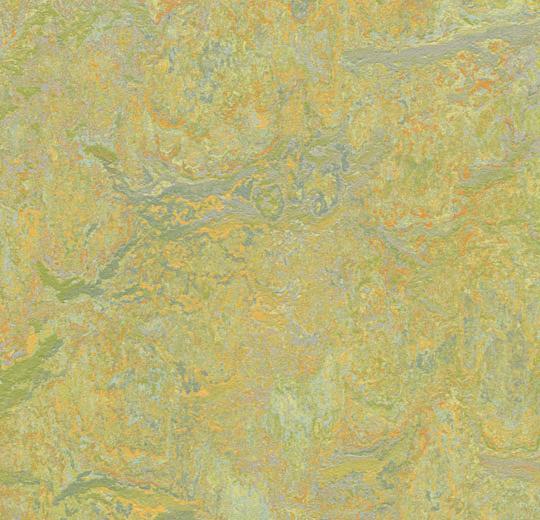 47836 3413 - Marmoleum Vivace