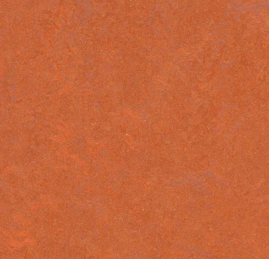 47840 3870 - Marmoleum Fresco