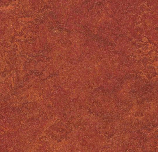 50226 3203 - Marmoleum Real
