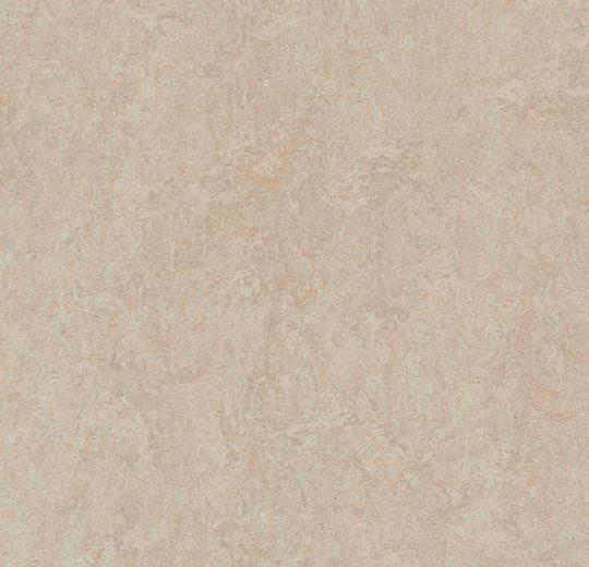 50244 3871 - Marmoleum Fresco