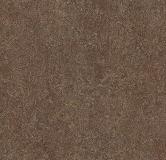 50252 3874 - Marmoleum Fresco