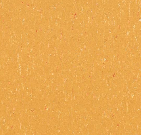 65542 3622 - Marmoleum Piano