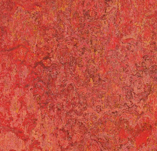 80273 3416 - Marmoleum Vivace