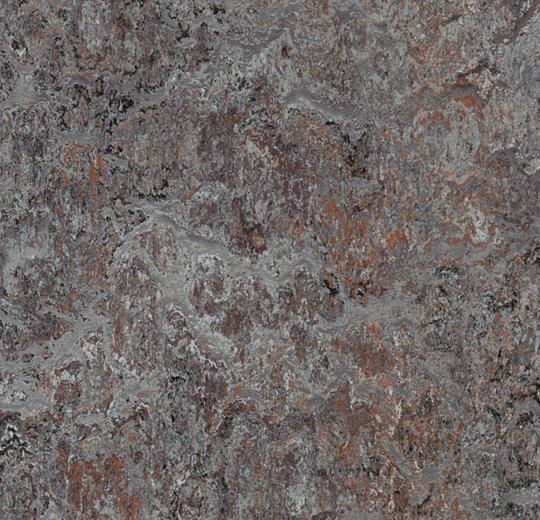 80280 3421 - Marmoleum Vivace