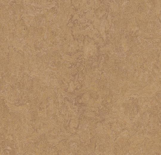 80682 3876 - Marmoleum Fresco