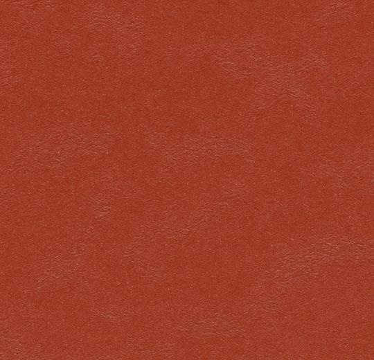 81259 3352 - Marmoleum Walton