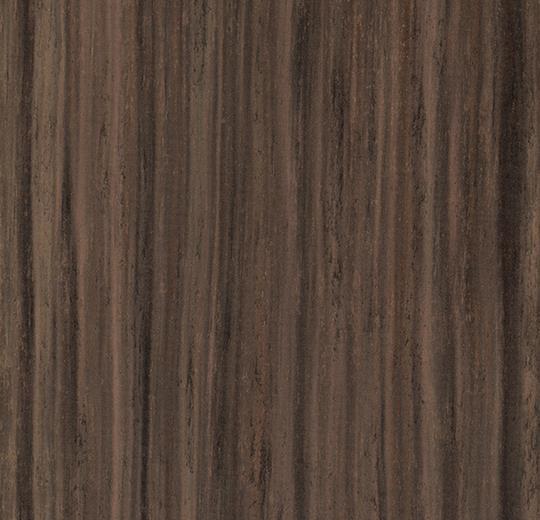 83113 5218 - Marmoleum Striato Original