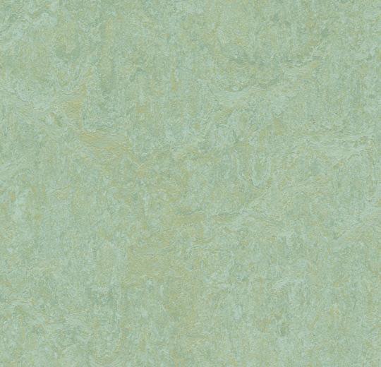 83738 3882 - Marmoleum Fresco