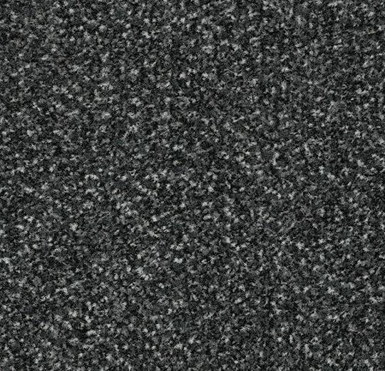 91018 4701 - Coral Classic