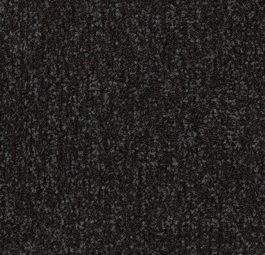 91316 4730 - Coral Classic