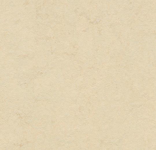 9636 3858 - Marmoleum Fresco