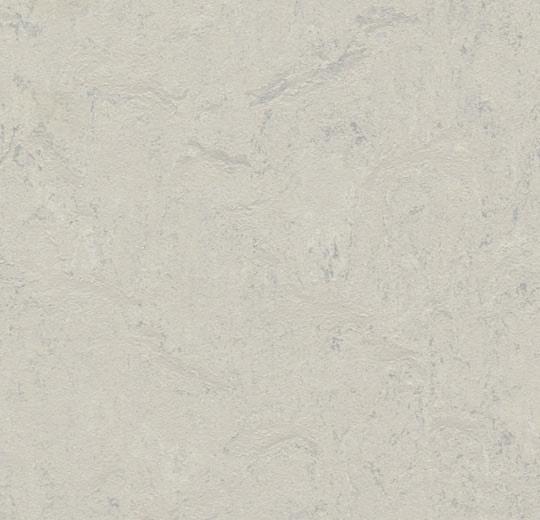 9675 3860 - Marmoleum Fresco