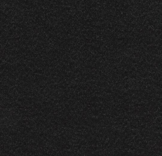 9879 123 - Marmoleum Walton