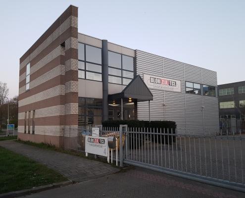 Blokzijl TCL Almere 1 495x400 - Projecten