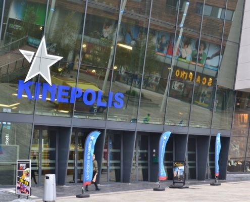 Kinepolis Almere Stad 1 495x400 - Projecten